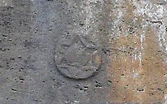 kopru kabartma11